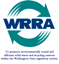 Washington Refuse & Recycling Association